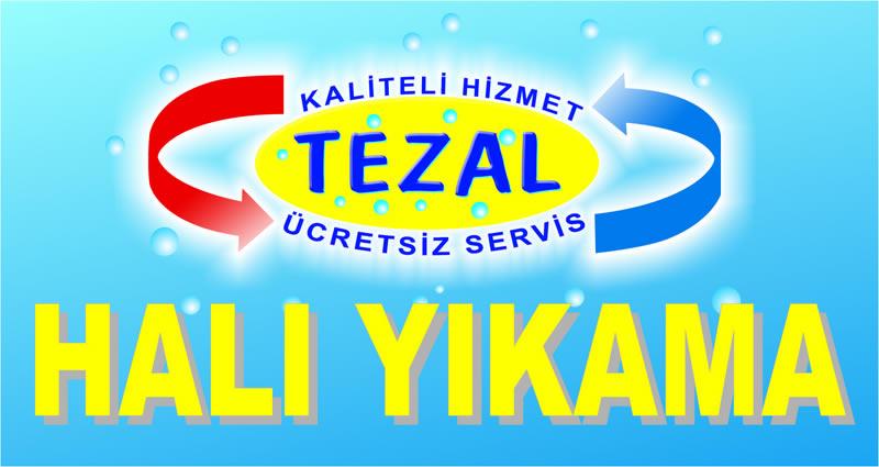 tezal logo